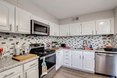 4201 E Camelback Road Unit 105, Phoenix, AZ 85018 - #: 5845370