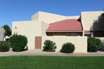 4797 W New World Drive, Glendale, AZ 85302 - MLS#: 5845372