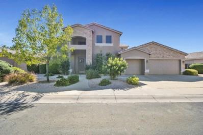 2165 W Longhorn Drive, Chandler, AZ 85286 - MLS#: 5845373