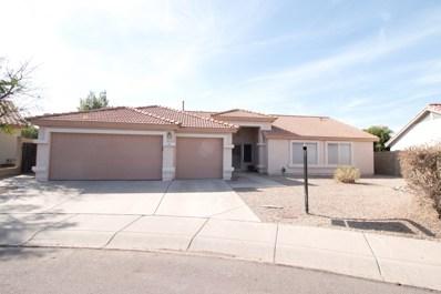 6828 S 19TH Street, Phoenix, AZ 85042 - MLS#: 5845386