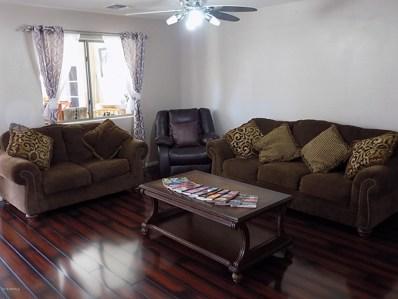 40547 W Sanders Way, Maricopa, AZ 85138 - MLS#: 5845398