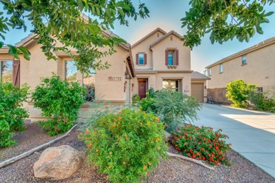 25702 N Desert Mesa Drive, Surprise, AZ 85387 - MLS#: 5845409