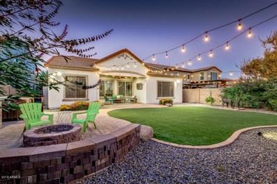 3873 E San Carlos Place, Chandler, AZ 85249 - MLS#: 5845415