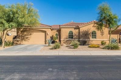 12925 S 183RD Drive, Goodyear, AZ 85338 - MLS#: 5845417