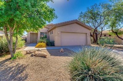 14453 W Clarendon Avenue, Goodyear, AZ 85395 - MLS#: 5845419