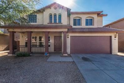 7341 W Pueblo Avenue, Phoenix, AZ 85043 - MLS#: 5845458