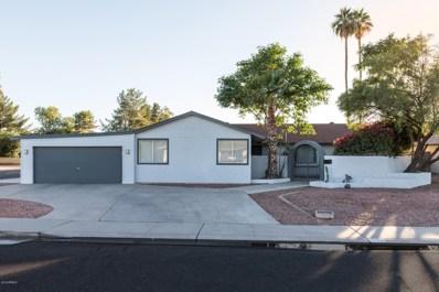 1089 E Frost Drive, Tempe, AZ 85282 - #: 5845461