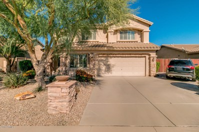 11258 E Sheridan Avenue, Mesa, AZ 85212 - MLS#: 5845474