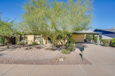 1248 W Ivanhoe Street, Chandler, AZ 85224 - #: 5845479