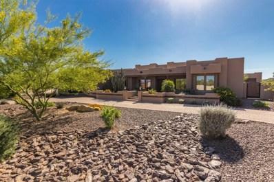 1621 W Maddock Road, Phoenix, AZ 85086 - MLS#: 5845489