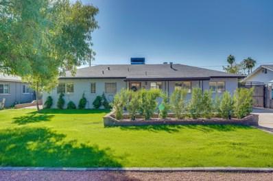 4329 E Hubbell Street, Phoenix, AZ 85008 - MLS#: 5845490
