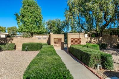 10468 W Palmeras Drive, Sun City, AZ 85373 - MLS#: 5845493