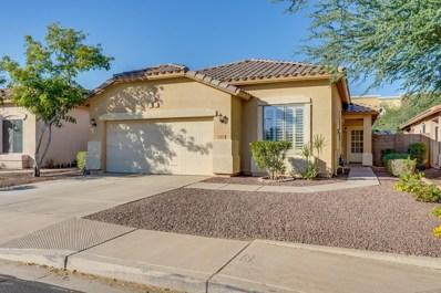 16960 W Lundberg Street, Surprise, AZ 85388 - MLS#: 5845503