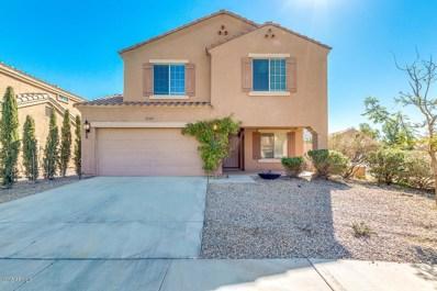 2149 W Central Avenue, Coolidge, AZ 85128 - MLS#: 5845507