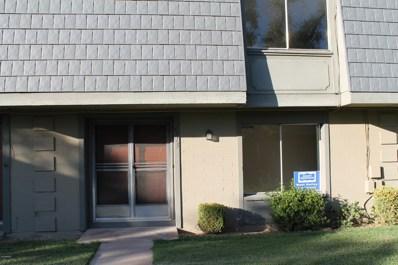 4715 N 21ST Avenue, Phoenix, AZ 85015 - MLS#: 5845523