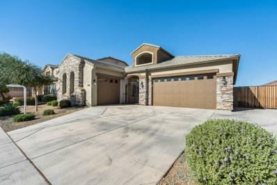19698 E Raven Drive, Queen Creek, AZ 85142 - MLS#: 5845533