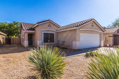 651 S Concord Street, Gilbert, AZ 85296 - MLS#: 5845541