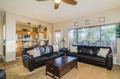 9100 E Raintree Drive Unit 245, Scottsdale, AZ 85260 - MLS#: 5845544
