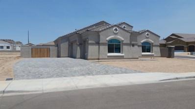 13611 W Sierra Vista Drive, Glendale, AZ 85307 - MLS#: 5845548