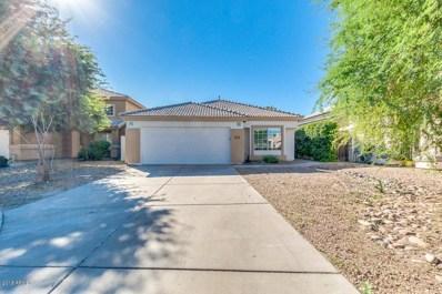 13127 W Alvarado Circle, Goodyear, AZ 85395 - #: 5845550
