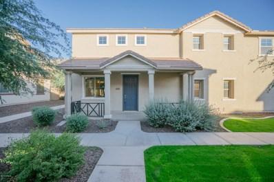 2658 N 73RD Drive, Phoenix, AZ 85035 - MLS#: 5845570