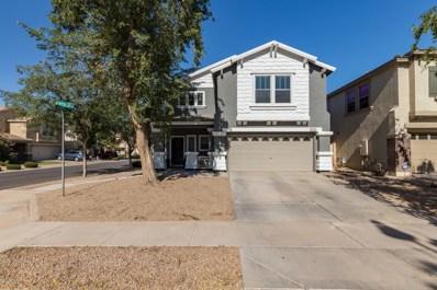 4218 E Betsy Lane, Gilbert, AZ 85296 - MLS#: 5845574