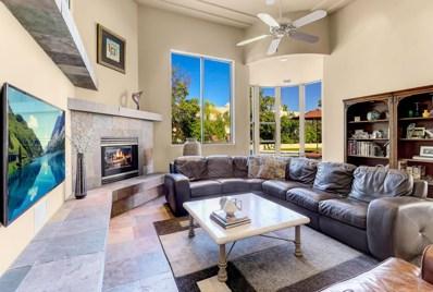 9458 E Shangri La Road, Scottsdale, AZ 85260 - MLS#: 5845579