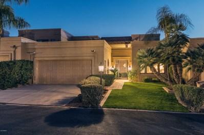 8723 E Paraiso Drive, Scottsdale, AZ 85255 - MLS#: 5845582