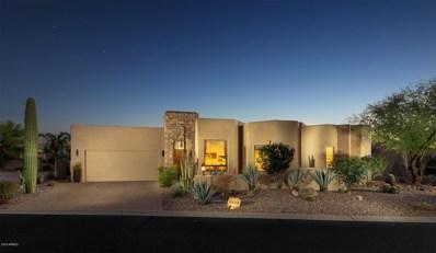 8433 E Canyon Estates Circle, Gold Canyon, AZ 85118 - #: 5845588