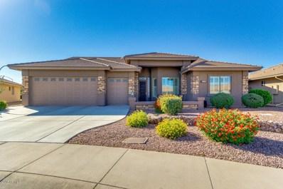 2860 S Olivewood --, Mesa, AZ 85212 - #: 5845589