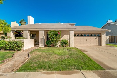 1412 W Impala Avenue, Mesa, AZ 85202 - #: 5845596