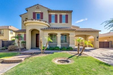 2611 E Parkview Drive, Gilbert, AZ 85295 - #: 5845604