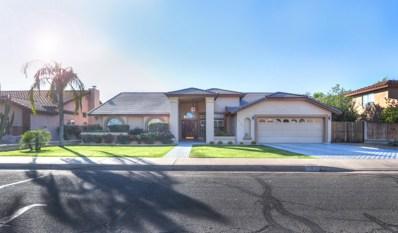 16030 N 10TH Street, Phoenix, AZ 85022 - MLS#: 5845606