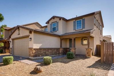 10185 W Carlota Lane, Peoria, AZ 85383 - #: 5845607