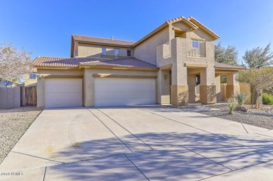 13814 W Crocus Drive, Surprise, AZ 85379 - MLS#: 5845610