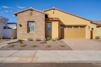 19750 W Heatherbrae Drive, Litchfield Park, AZ 85340 - #: 5845612