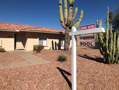 2416 E Ivyglen Street, Mesa, AZ 85213 - MLS#: 5845614