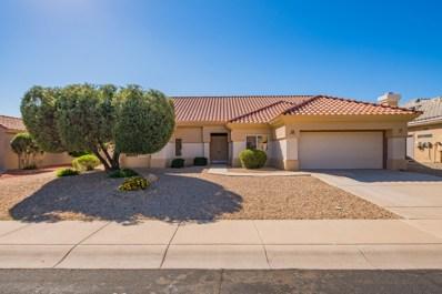 13929 W Via Tercero --, Sun City West, AZ 85375 - MLS#: 5845622