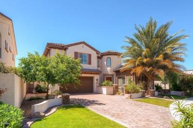 4314 S Gold Court, Chandler, AZ 85248 - MLS#: 5845623