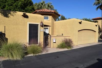 6531 N 3RD Avenue Unit 3, Phoenix, AZ 85013 - #: 5845628
