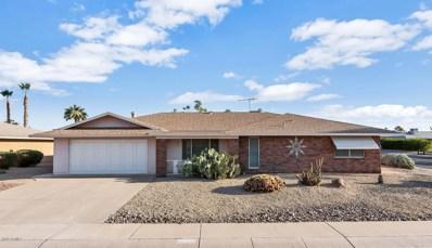 13302 W Prospect Drive, Sun City West, AZ 85375 - MLS#: 5845631