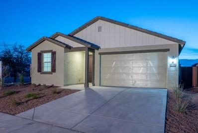 11410 S 175TH Drive, Goodyear, AZ 85338 - MLS#: 5845633