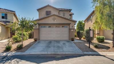 40381 W Peggy Court, Maricopa, AZ 85138 - MLS#: 5845636