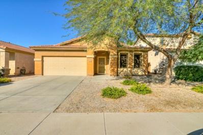 45370 W Miraflores Street, Maricopa, AZ 85139 - MLS#: 5845639