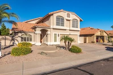 2236 E Desert Trumpet Road, Phoenix, AZ 85048 - MLS#: 5845642