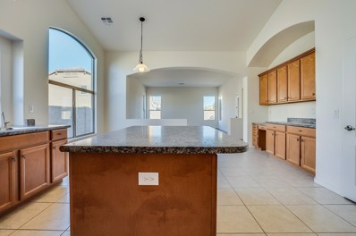 40936 W Hopper Drive, Maricopa, AZ 85138 - #: 5845643