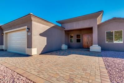 2709 W Primrose Path, Phoenix, AZ 85086 - MLS#: 5845645