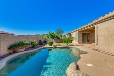 3417 W Donatello Drive, Phoenix, AZ 85086 - MLS#: 5845646