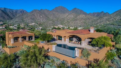 15721 N 115TH Way, Scottsdale, AZ 85255 - MLS#: 5845648
