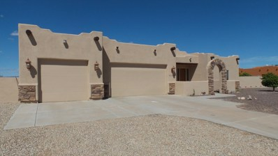 22220 W Mark Lane, Wittmann, AZ 85361 - MLS#: 5845664